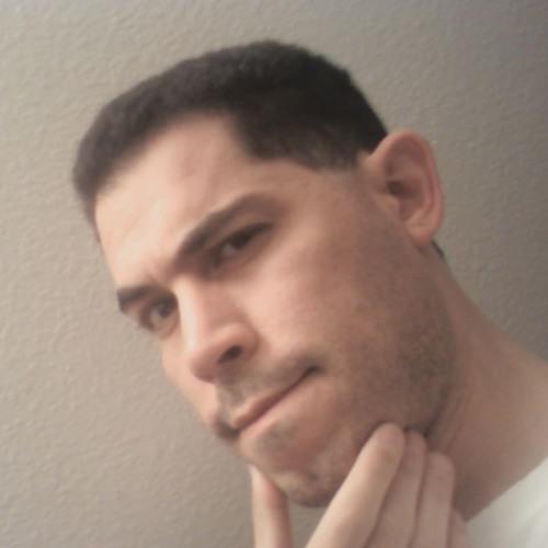 Siralot's avatar