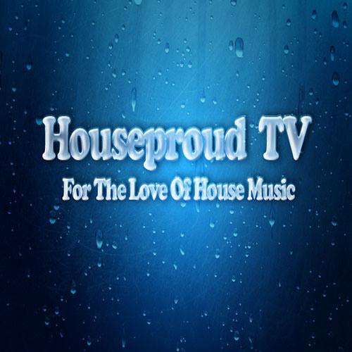 Houseproud Television's avatar