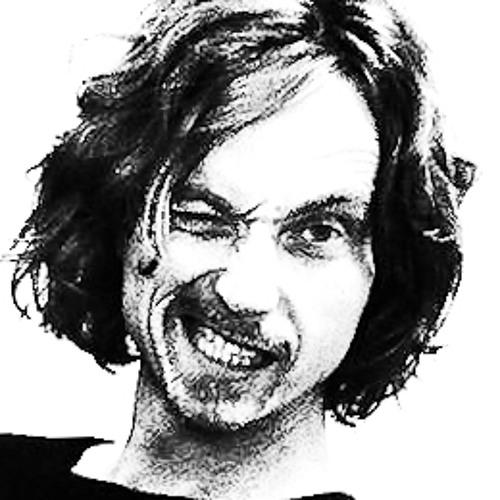 olaspek's avatar
