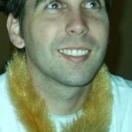 fiAsko's avatar