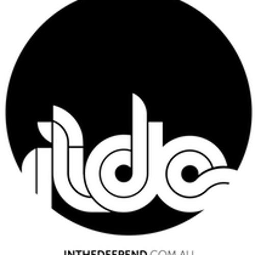 ITDE's avatar