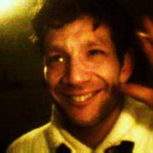 Panos Apostolidis's avatar