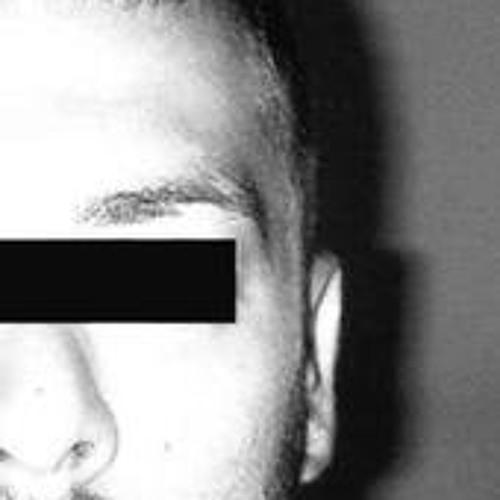 antonis colovos(c:ca)'s avatar