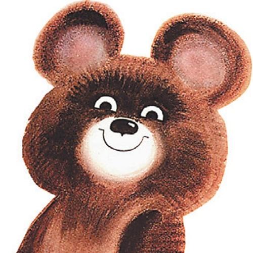 VasilyGribovnik's avatar