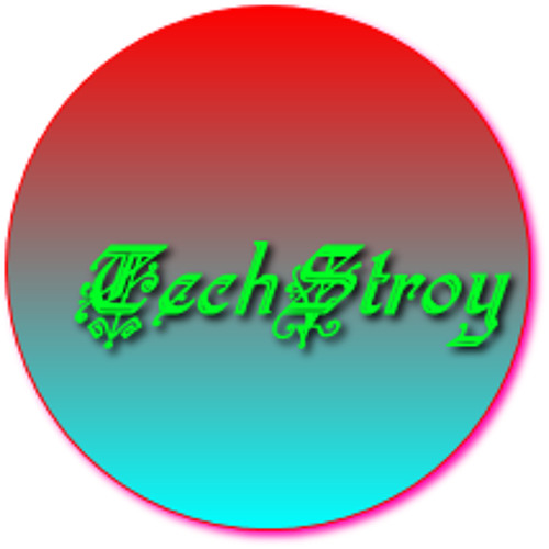 *TechStroy*The Crime Site's avatar