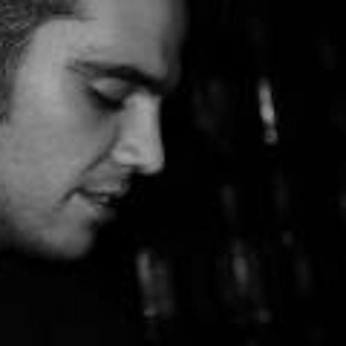 Xristos Ieremias's avatar