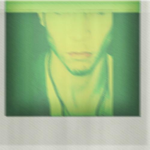 samuel luv's avatar