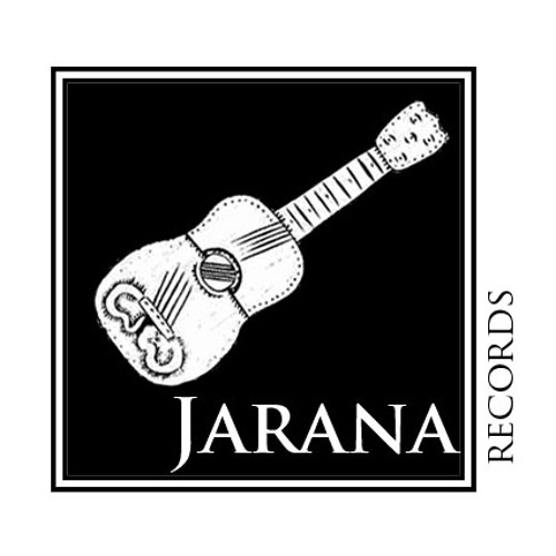 jaranarecords's avatar