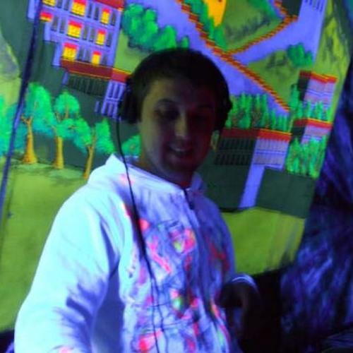DJ-Ewgenij (mitnal rec.)'s avatar