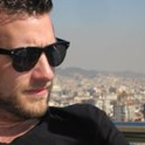 Jeroen van Zuilen's avatar