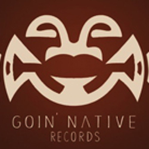 goinnative's avatar