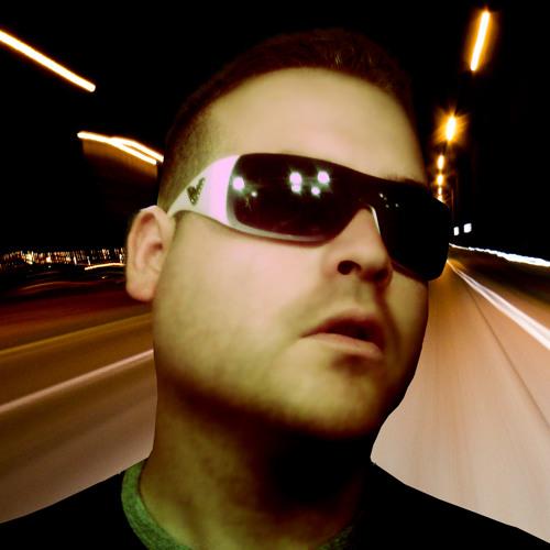 David Forés's avatar