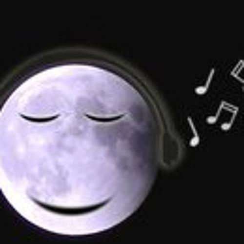 Delantero Pichichi's avatar