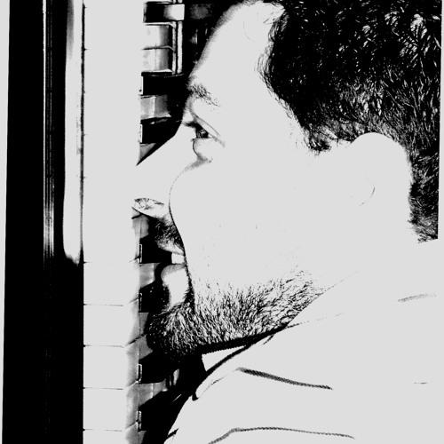 giuseppe costa's avatar