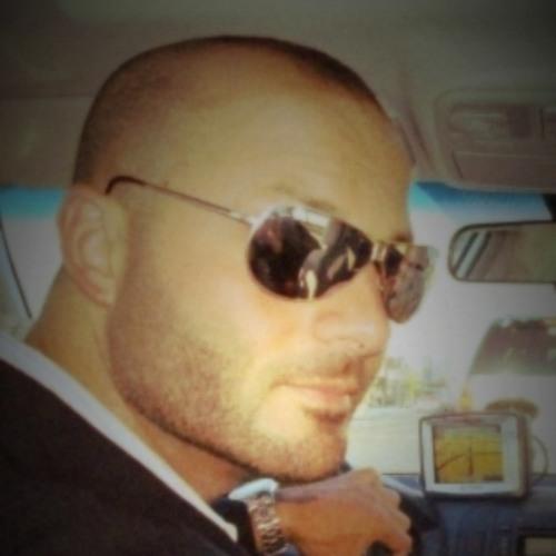 msnider44's avatar