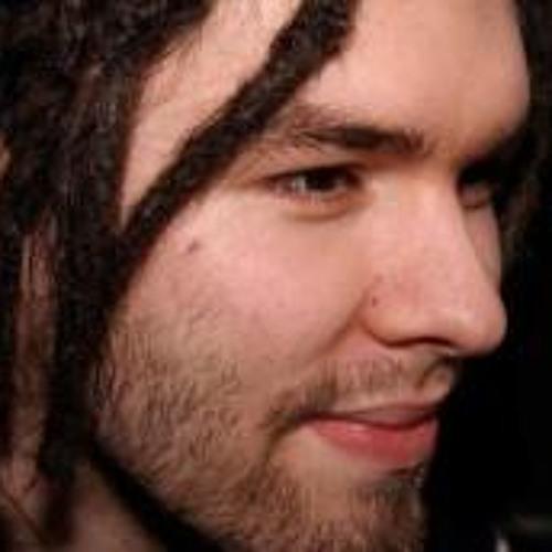 Simeon Wetzel's avatar