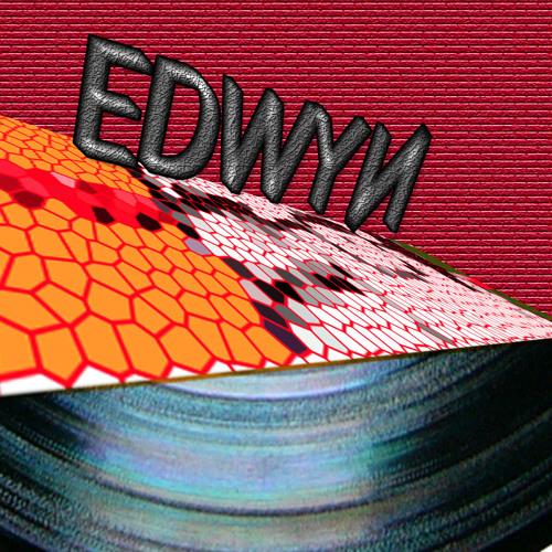 Dr. Edwyn's avatar