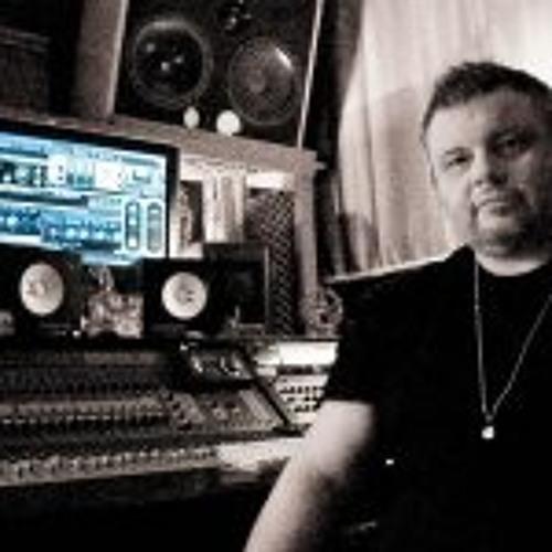 Gavin Monaghan (producer)'s avatar
