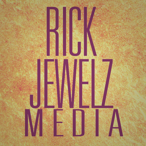 RickJewelzMEDIA's avatar