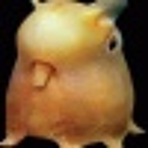 LtFrank's avatar