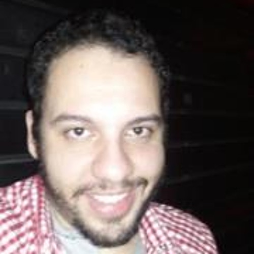 Thiago Oliva's avatar