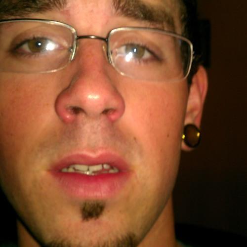 speakeasy_rider's avatar