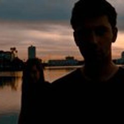 Alex Shkurko's avatar
