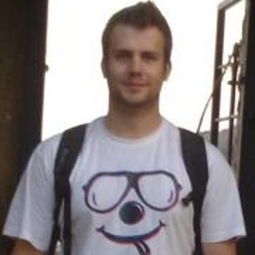 prusatko's avatar
