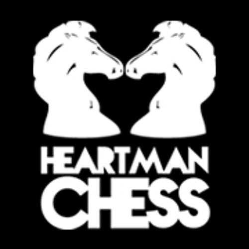 Heartman Chess's avatar