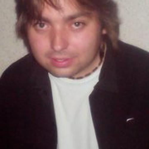 Zdeněk Švec's avatar