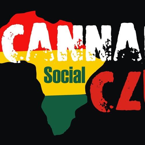 CANNABIS SOCIAL CLUB - DAY LIGHT