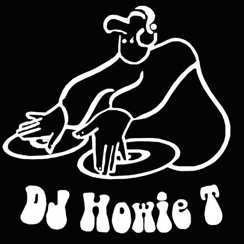 Djhowie T Horner's avatar