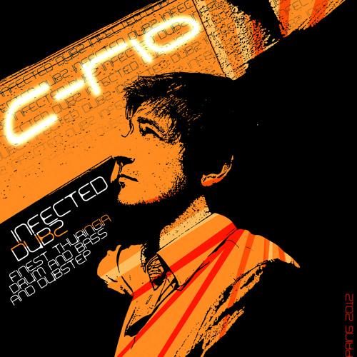 C-RIO (INFECTED DUBZ)'s avatar