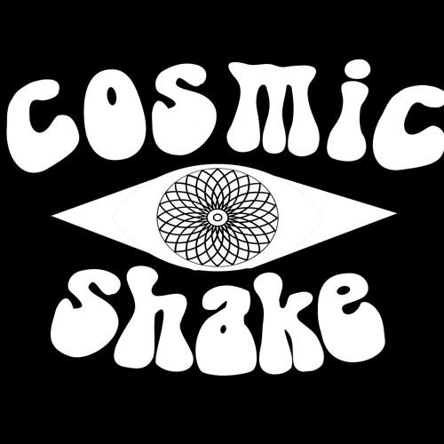 Cosmic Shake's avatar