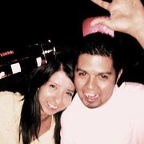 Hugo Gonzalez Guzman's avatar