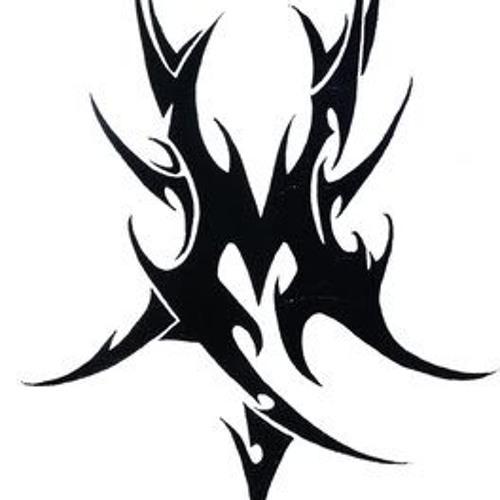 morgatory's avatar