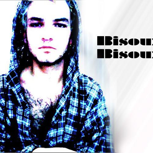 Bisoux Bisoux's avatar