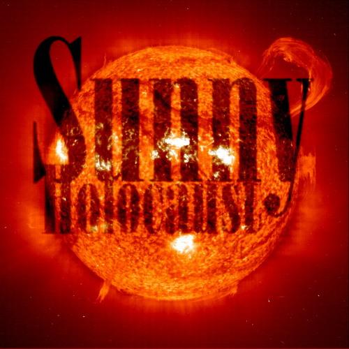 Sunny Holocaust's avatar