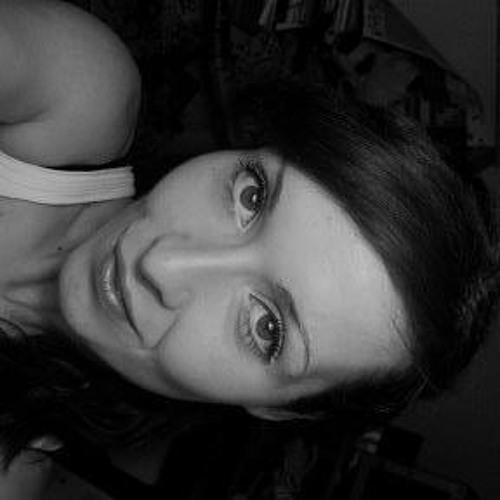 Radiogirl's avatar