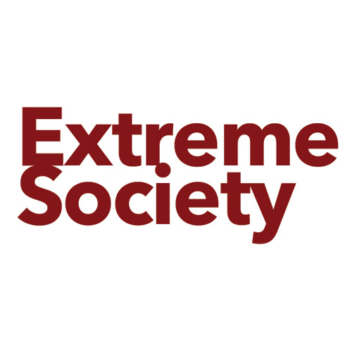 RH Extreme Society's avatar