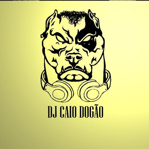 DjCaioDogao's avatar