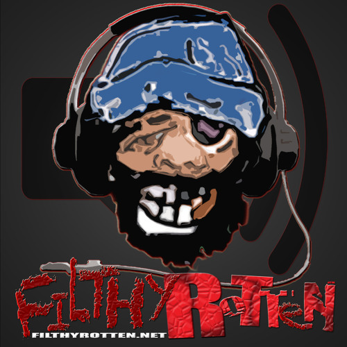 Filthy Rotten's avatar