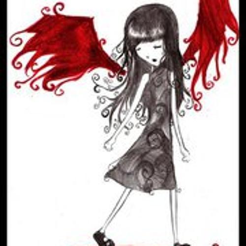 Yoanna Saragih's avatar