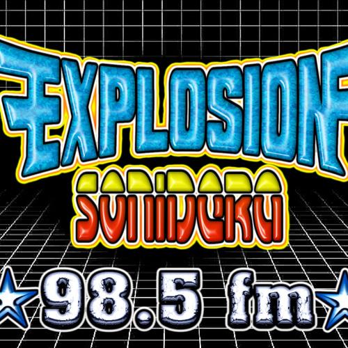 Explosion_Sonidera's avatar