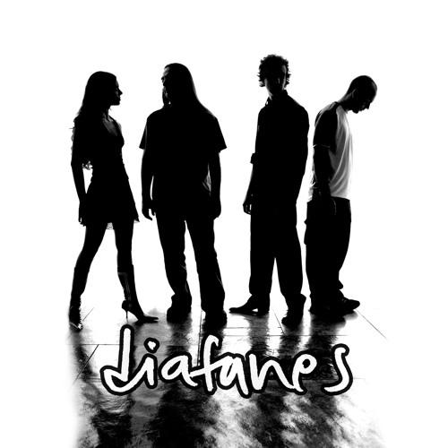 Diafanes's avatar