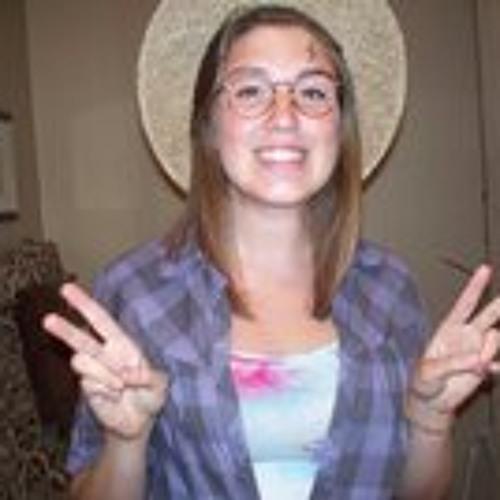Adrienne Greenberg's avatar
