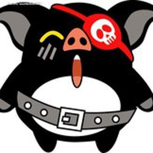 william5591's avatar