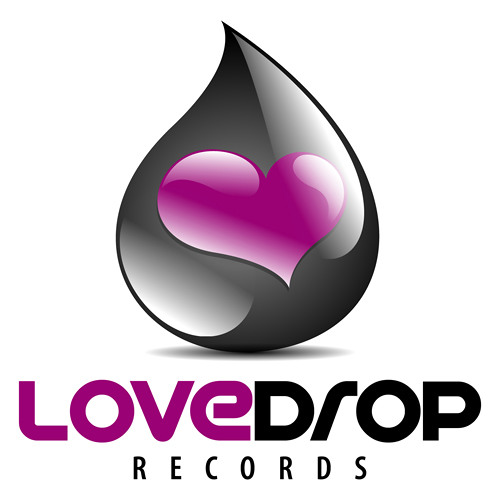 LoveDropRecords's avatar