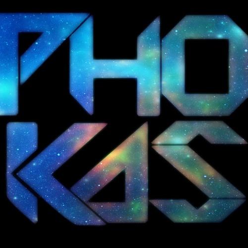 Phokas's avatar