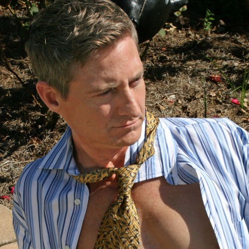 Garrett Ladue's avatar